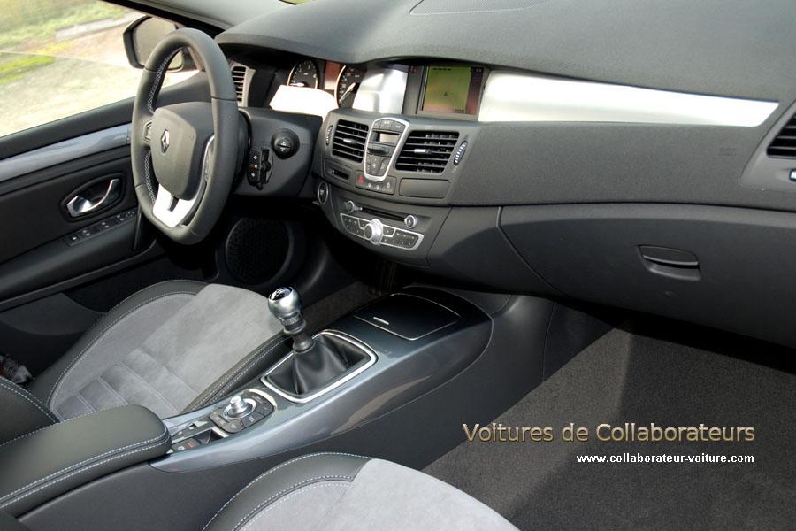 http://autos.collaborateur.free.fr/images/laguna/lagunagt08.jpg